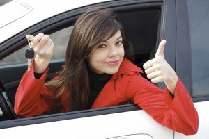 Car Locksmith Houston